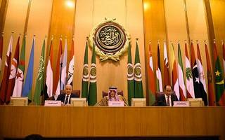 arab league calls for probe into alleged crimes by israeli forces against palestinians