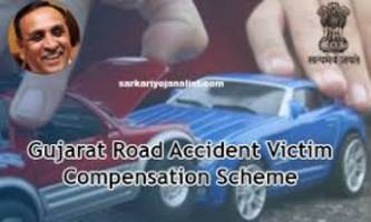 Gujarat govt to launch free treatment scheme for road accident victims today