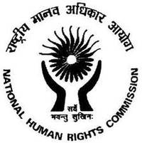 nhrc issues notice to rajasthan govt over police brutality, illegal arrest of dalits