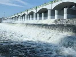 supreme court approves centre's draft cauvery management scheme