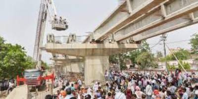 up bridge corporation md rajan mittal removed