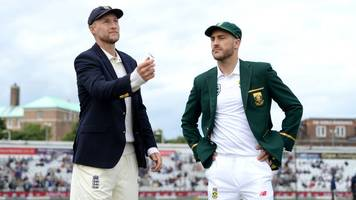 ecb supports plans to scrap coin toss in tests