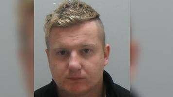 telford football coach sent victims 'naked images'