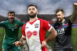 cardiff city fans' transfer wish-list: the players bluebirds supporters want to sign