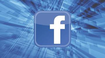 Op Ed: Facebook Is Moving Into Blockchain: How Might This Play Out?