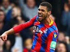 crystal palace boss hodgson lauds ruben loftus-cheek: 'i have not worked with many players better'