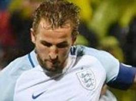 england squad have been practising penalties since march ahead of world cup