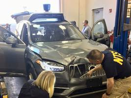 the real reason we get freaked out by self-driving car accidents (tsla, goog)
