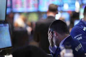 the tech ipo market has become a good predictor of a recession and this chart shows why we may be due for another one soon