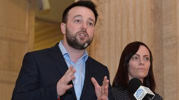 SDLP leader to back conscience vote on abortion matters