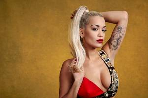 Rita Ora cancels Bristol show due to 'illness' but fans say social media tells another story - and they aren't happy