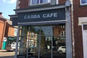 Leicester cafe's bid for 3am Ramadan opening and why it could be refused