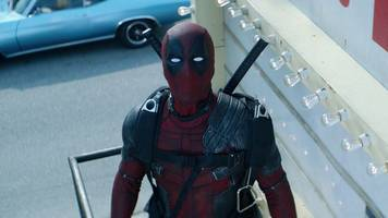 Understanding Deadpool 2, the X-Force, Cable's wild backstory and the future of the MCU