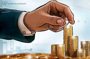 Norway Central Bank Considers Developing Digital Currency