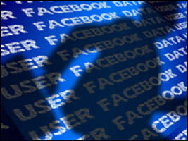 Facebook Rolls Out European-Style Privacy Protections