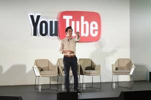 youtube is making big changes to attract bigger advertisers, but some youtube stars tell us they're getting caught in the crossfire (goog, googl)