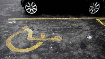 motability boss's pay 'unacceptable' say mp committees