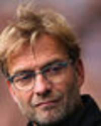 liverpool boss jurgen klopp says his players will not be daunted by real madrid in kiev