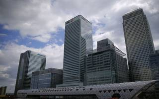after carillion, breaking up the big four is not the answer