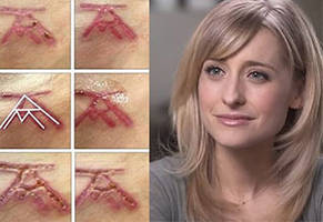 the truth about 'smallville' sidekick allison mack's sex cult