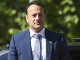 Leo Varadkar: Abortion referendum is 'once in a generation decision'