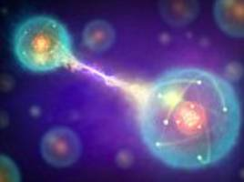 mind-boggling experiment could finally help physicists explain quantum superposition