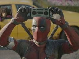 'deadpool 2' relies on a sexist cliche that has been a problem in superhero stories for decades