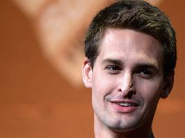 snap's biggest bear says it's still 'crazy expensive' but breaks down why he's upgrading the stock (snap)