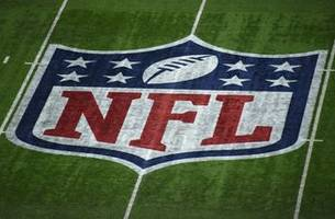 Goodell details NFL stance on sports betting