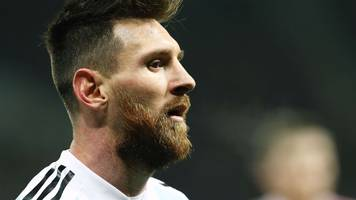 six premier league players join messi in argentina squad