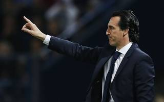 arsenal set to pick emery over arteta to replace wenger