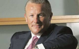 Charles Stanley drops Woodford's fund from its highly recommended list