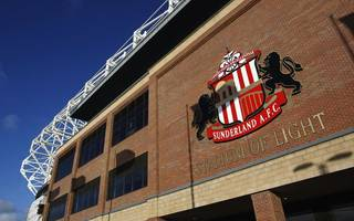 sunderland debt-free after £40m takeover by insurance tycoon