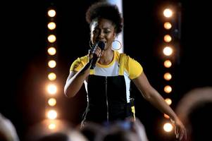 from ikea to the commonwealth games: the rise of erdington rapper lady sanity
