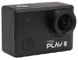 noise introduces noise play 2 action camera at inr 9,999