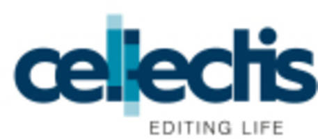 Cellectis S.A.: Calyxt Announces Full Exercise of Underwriters' Option to Purchase Additional Shares