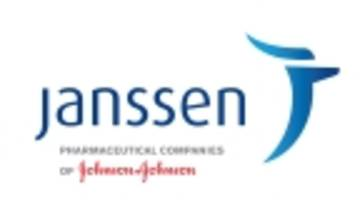 Janssen Announces European Commission Approval of JULUCA®▼ (dolutegravir/rilpivirine), the First Two-Drug Regimen, Once-Daily, Single-Pill for the Treatment of HIV-1