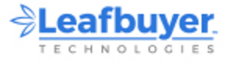 leafbuyer technologies, inc. issues statement about promotional activity involving its common stock