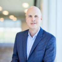 PetSmart® Appoints J.K. Symancyk as Chief Executive Officer