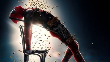Deadpool 2 dethrones Avengers: Infinity War at the box office