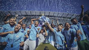 manchester city chairman hints at change in transfer approach after title triumph