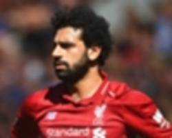 'no liverpool player would make real madrid's team' - del bosque
