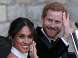 daily briefing: waitrose boosted as people stocked up on champagne for the royal wedding