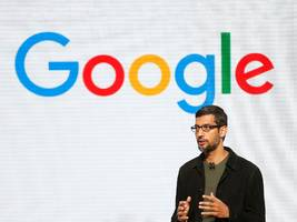 google is investigating autocomplete predictions that identify victims in sexual assault cases (goog)