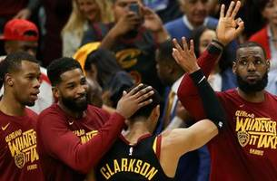 eddie house reveals how lebron's cavs control  series vs boston celtics after game 4