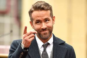 ryan reynolds to star in michael bay-directed 'six underground' on netflix