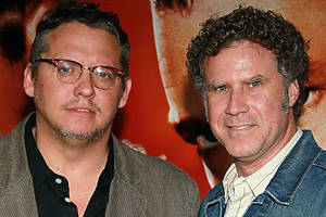 will ferrell and adam mckay economic docuseries headed to amazon