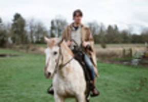 interview: stephen malkmus has gone from ungrounded to unguarded
