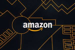amazon is selling police departments a real-time facial recognition system