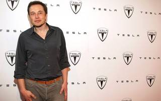 tesla: when visionaries have to deal with reality